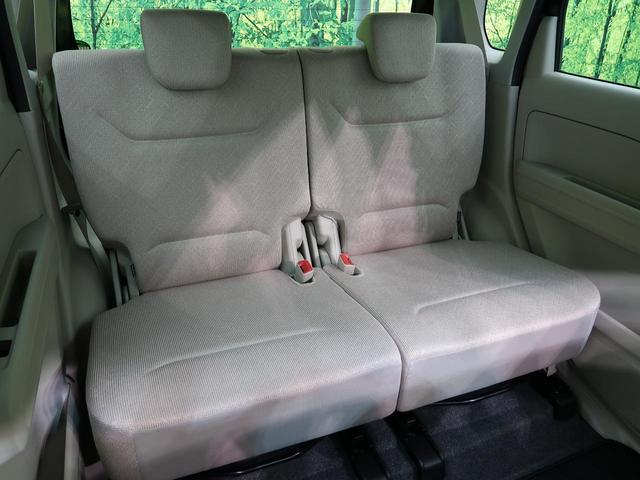 ハイブリッドFX セーフティパッケージ装着車 禁煙車(11枚目)