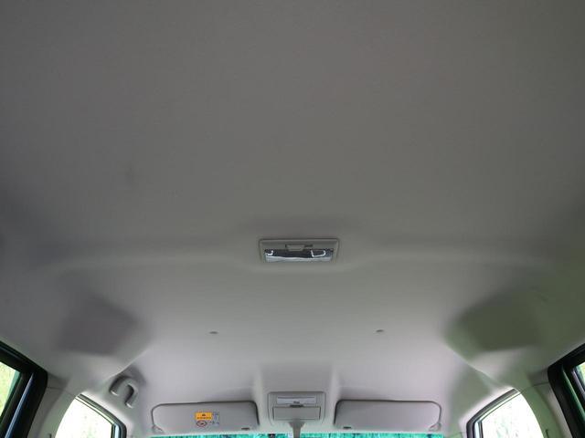 X レンタアップ 純正SDナビ フルセグ 片側電動スライド(15枚目)