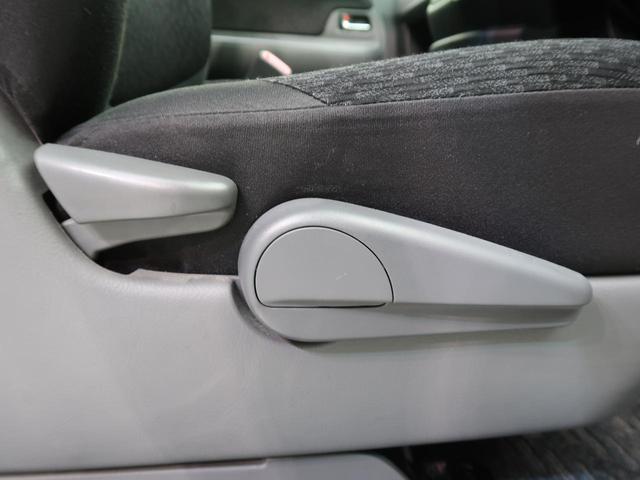 DICEリミテッド 片側電動ドア 横滑り防止 HIDヘッド(8枚目)