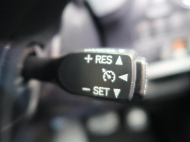 ZS 煌II 登録済未使用車 両側電動スライドドア 7人乗り(6枚目)