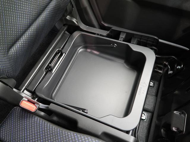 ハイブリッドFX セーフティパッケージ装着車 禁煙車(7枚目)