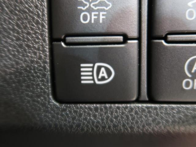 L SAIII 届出済未使用車 衝突被害軽減装置 LEDヘッ(7枚目)