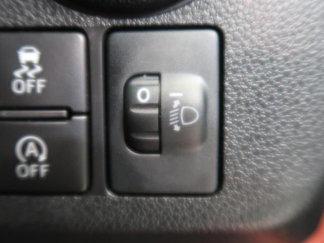 L SAIII 届出済未使用車 衝突被害軽減装置 LEDヘッ(10枚目)