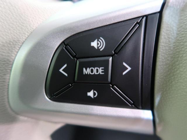 L SAIII 届出済未使用車 衝突被害軽減装置 LEDヘッ(11枚目)