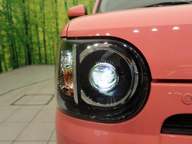 L SAIII 届出済未使用車 衝突被害軽減装置 LEDヘッ(12枚目)