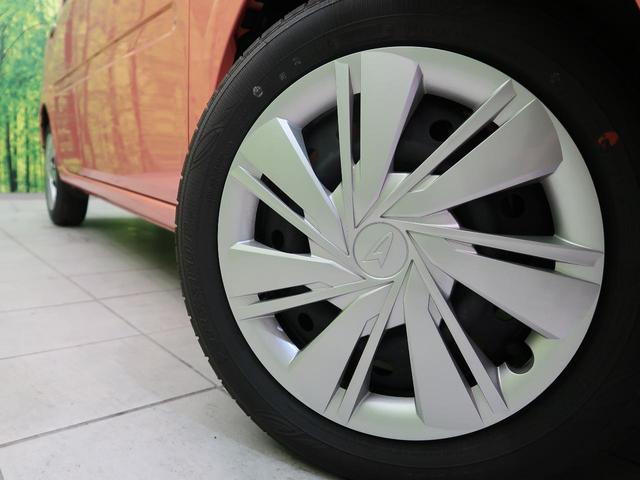L SAIII 届出済未使用車 衝突被害軽減装置 LEDヘッ(13枚目)