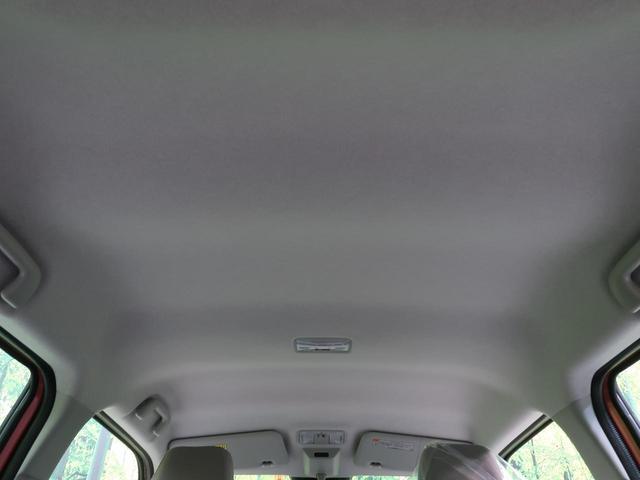 L SAIII 届出済未使用車 衝突被害軽減装置 LEDヘッ(16枚目)