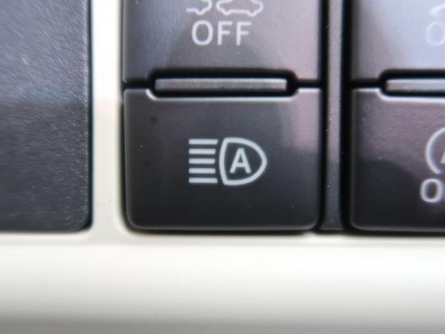 Gメイクアップリミテッド SAIII 届出済未使用車 両側電(10枚目)