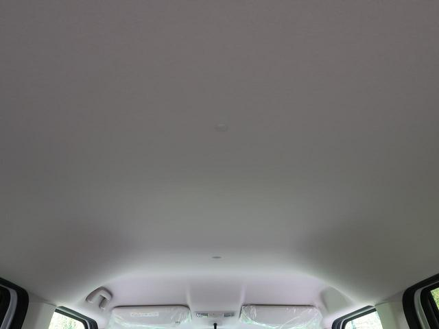 G・Lホンダセンシング 届出済み未使用車 電動スライドドア(16枚目)
