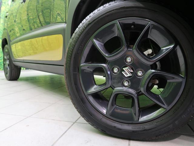 「スズキ」「クロスビー」「SUV・クロカン」「三重県」の中古車12