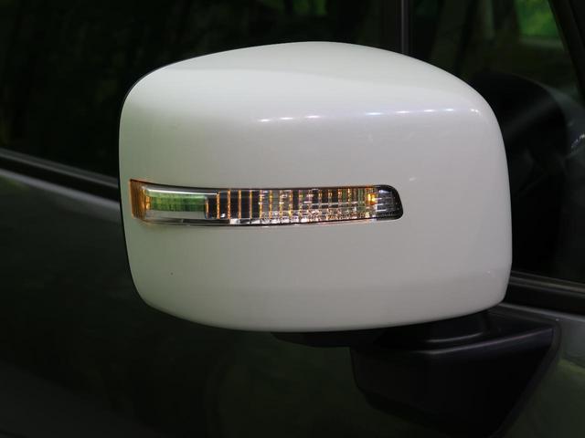 「スズキ」「クロスビー」「SUV・クロカン」「三重県」の中古車29