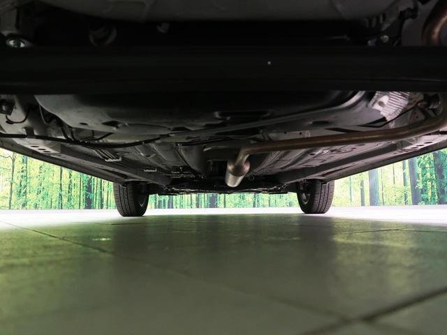 「スズキ」「クロスビー」「SUV・クロカン」「三重県」の中古車34