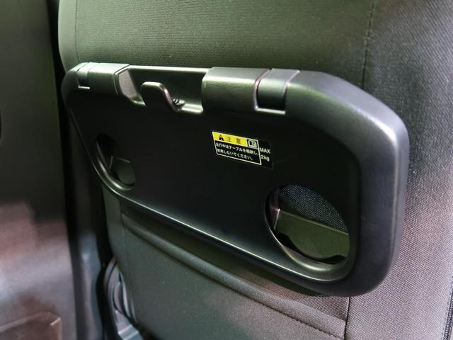 「スズキ」「クロスビー」「SUV・クロカン」「三重県」の中古車36