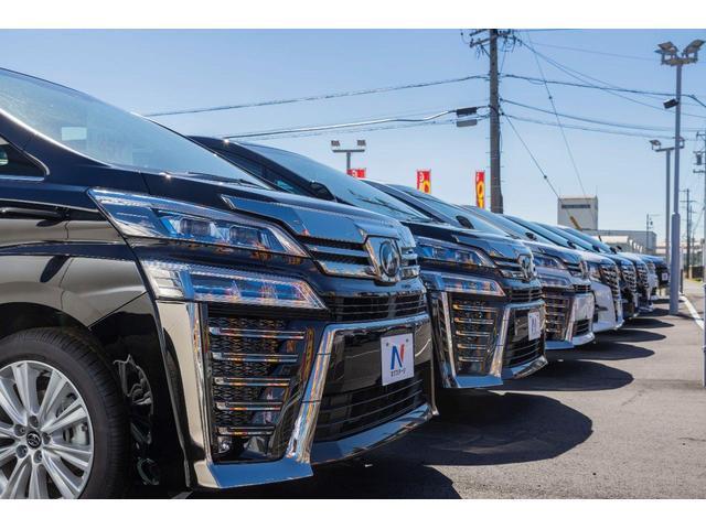 「スズキ」「クロスビー」「SUV・クロカン」「三重県」の中古車70