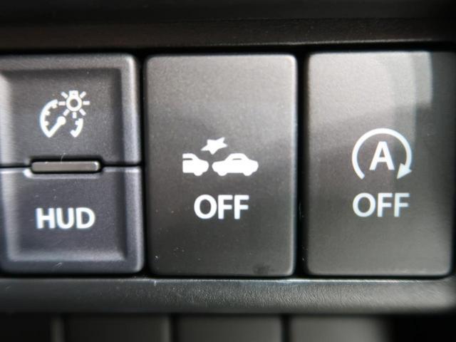 「衝突軽減装置」低速走行中、前方の車両をレーザーレーダーが検知し、衝突の危険性が高いと判断した場合に、衝突などの危険回避をサポート、または衝突の被害を軽減します!