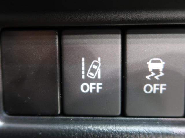 「車線逸脱警報機能」前方不注意などで車が車線をはみ出すと判断した場合、ブザー音が鳴りドライバーに注意を促します☆