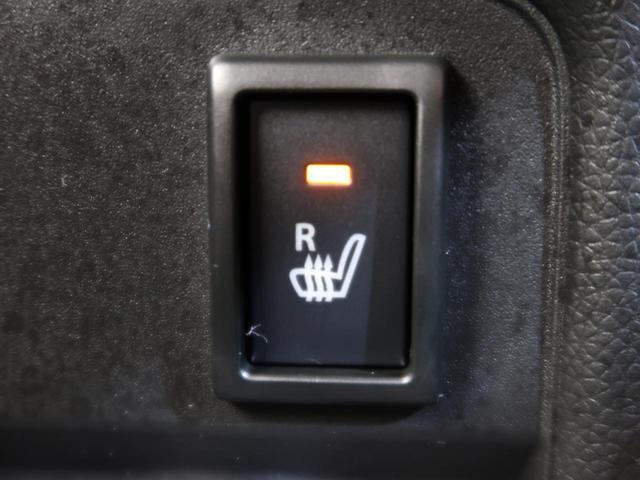 「シートヒーター」寒い時期や冷え性の方には嬉しい装備です♪
