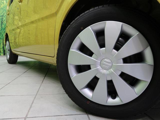 「スチールホイール」アルミホイール、スタッドレスタイヤなど様々な種類、サイズを取り揃えております☆足回りを換えることで雰囲気もガラっと変わりますよ♪