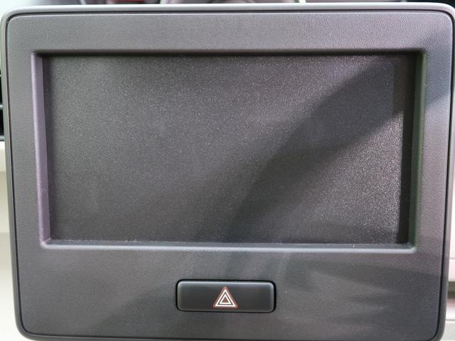 ハイブリッドFX セーフティパッケージ装着車 シートヒーター(3枚目)