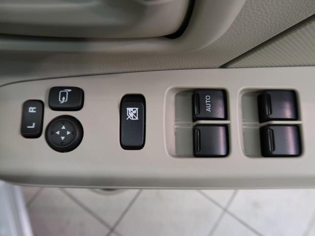 ハイブリッドFX セーフティパッケージ装着車 シートヒーター(9枚目)