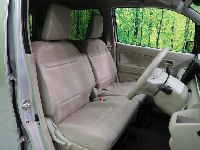 ハイブリッドFX セーフティパッケージ装着車 シートヒーター(13枚目)