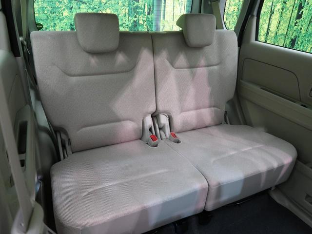 ハイブリッドFX セーフティパッケージ装着車 シートヒーター(14枚目)