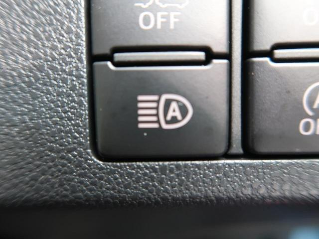 X SAIII 届出済み未使用車 衝突被害軽減装置 LEDヘ(6枚目)