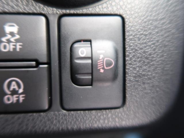 X SAIII 届出済み未使用車 衝突被害軽減装置 LEDヘ(9枚目)