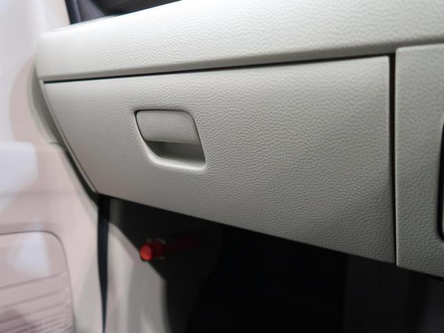 G 届出済み未使用車 スマートキー LEDヘッドライト(10枚目)