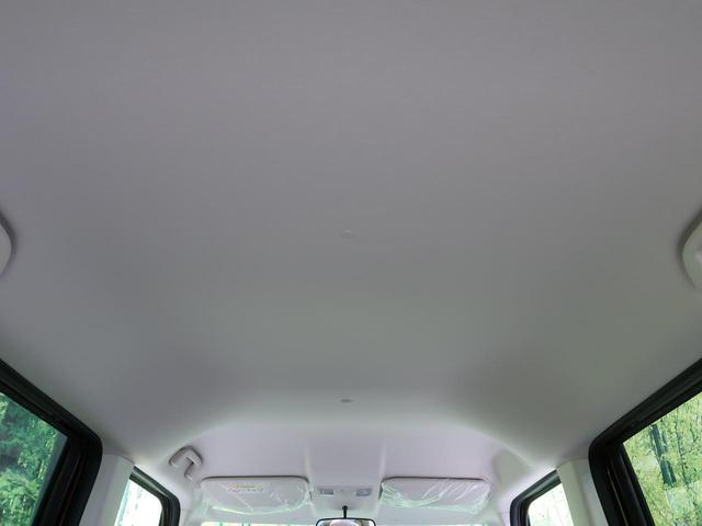 G 届出済み未使用車 スマートキー LEDヘッドライト(11枚目)