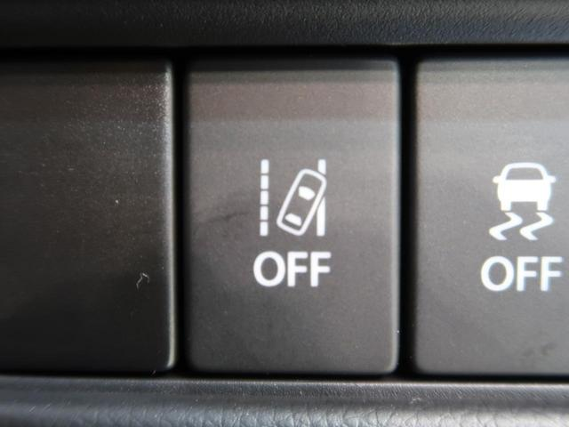 ハイブリッドFX セーフティパッケージ装着車 届出済未使用車(6枚目)