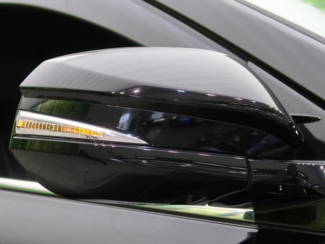 「電動格納ドアミラー」ウィンカーランプ付です♪オート格納機能も搭載しており、毎回ミラーをたたむ方は手間が省けますね♪