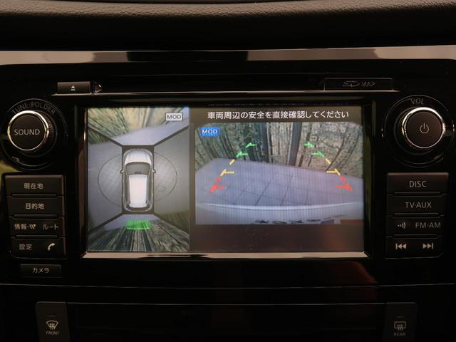 20XtエマージェンシーブレーキPKG 4WD ガラスルーフ(4枚目)