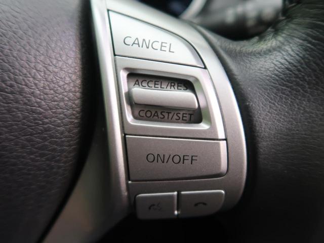 20XtエマージェンシーブレーキPKG 4WD ガラスルーフ(7枚目)