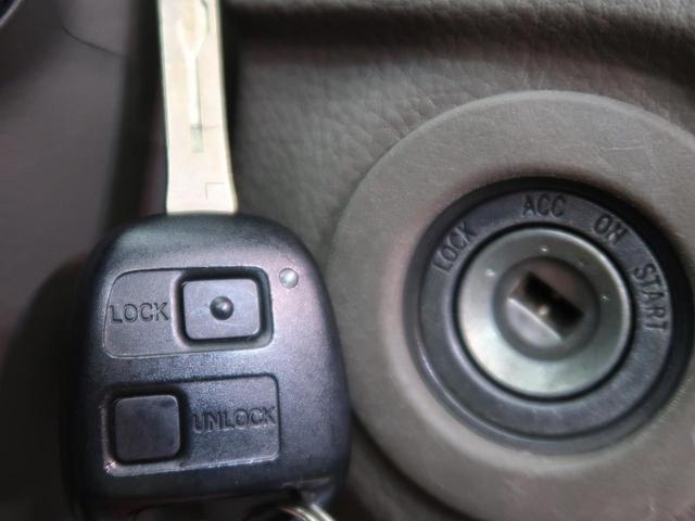 240G Lパッケージ メーカーオプションナビ バックカメラ(9枚目)