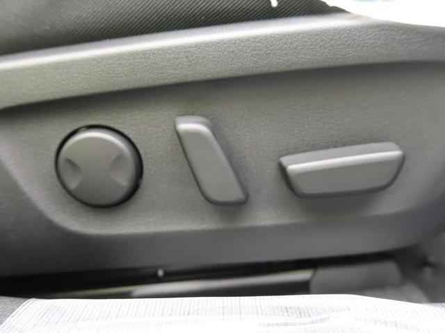 「マツダ」「MAZDA3ファストバック」「コンパクトカー」「三重県」の中古車7