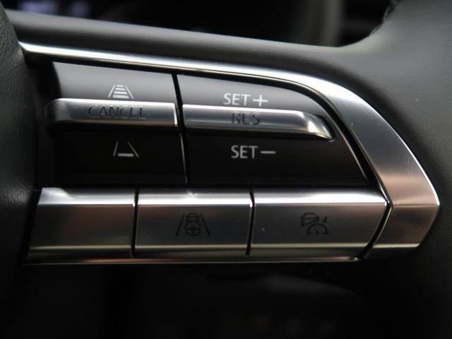 「マツダ」「MAZDA3ファストバック」「コンパクトカー」「三重県」の中古車12