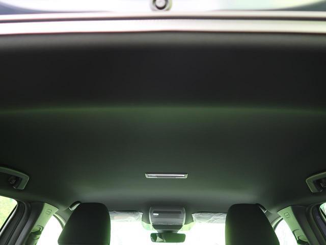 「マツダ」「MAZDA3ファストバック」「コンパクトカー」「三重県」の中古車34