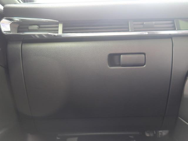 「マツダ」「MAZDA3ファストバック」「コンパクトカー」「三重県」の中古車53