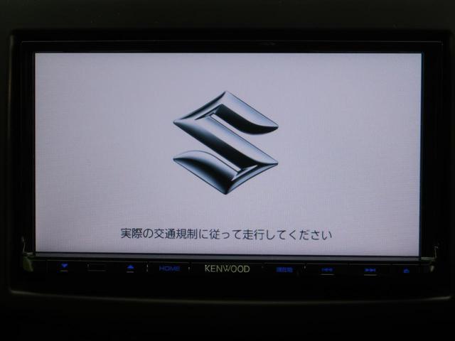 XG-DJE 衝突軽減装置・純正ナビ・バックカメラ・ETC(3枚目)
