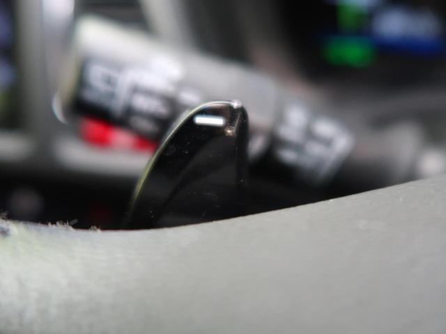「ホンダ」「ヴェゼル」「SUV・クロカン」「三重県」の中古車21