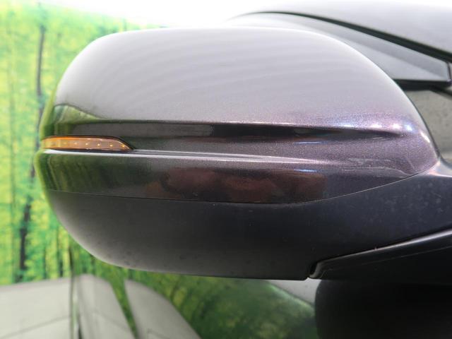 「ホンダ」「ヴェゼル」「SUV・クロカン」「三重県」の中古車31