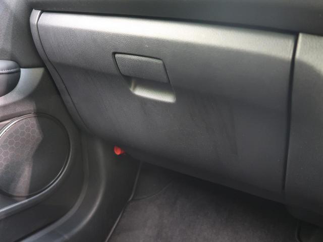「ホンダ」「ヴェゼル」「SUV・クロカン」「三重県」の中古車43