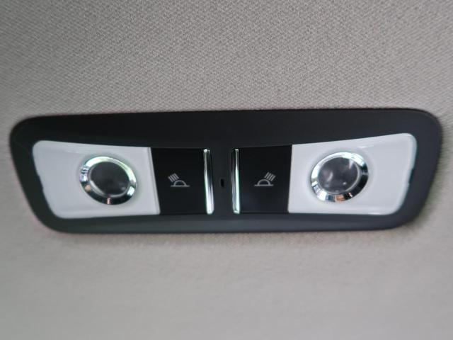 「ホンダ」「ヴェゼル」「SUV・クロカン」「三重県」の中古車47