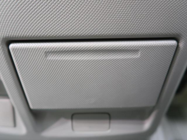 「トヨタ」「エスティマ」「ミニバン・ワンボックス」「三重県」の中古車46