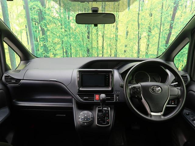 「トヨタ」「ノア」「ミニバン・ワンボックス」「三重県」の中古車2