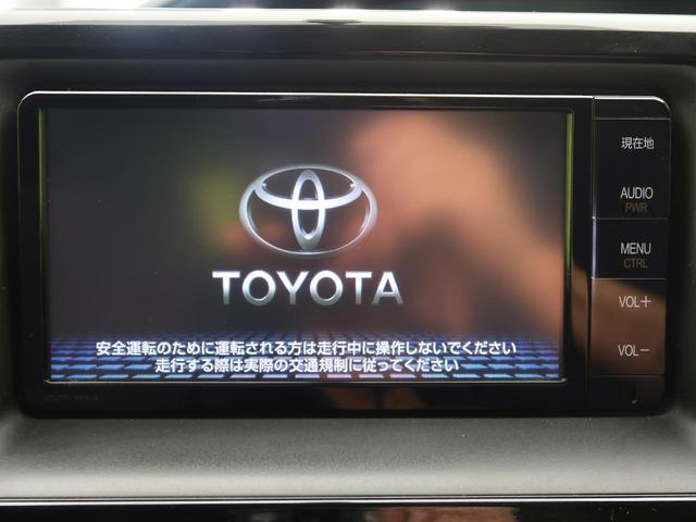 「トヨタ」「ノア」「ミニバン・ワンボックス」「三重県」の中古車3