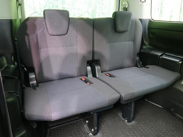 「トヨタ」「ノア」「ミニバン・ワンボックス」「三重県」の中古車11