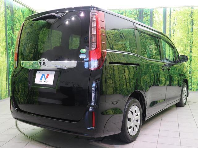 「トヨタ」「ノア」「ミニバン・ワンボックス」「三重県」の中古車22