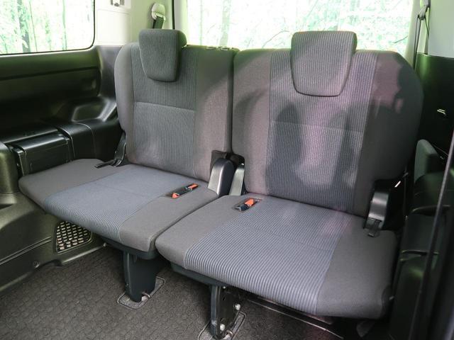 「トヨタ」「ノア」「ミニバン・ワンボックス」「三重県」の中古車31